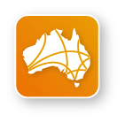 Internode National Network