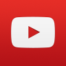 Subscribe to Internode's YouTube Channel