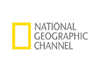 National Geographic Channel